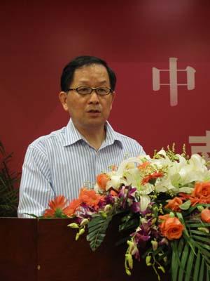 蒙古新闻电动车举行教学展销在宁发布舞首届丰县视频鸿雁图片
