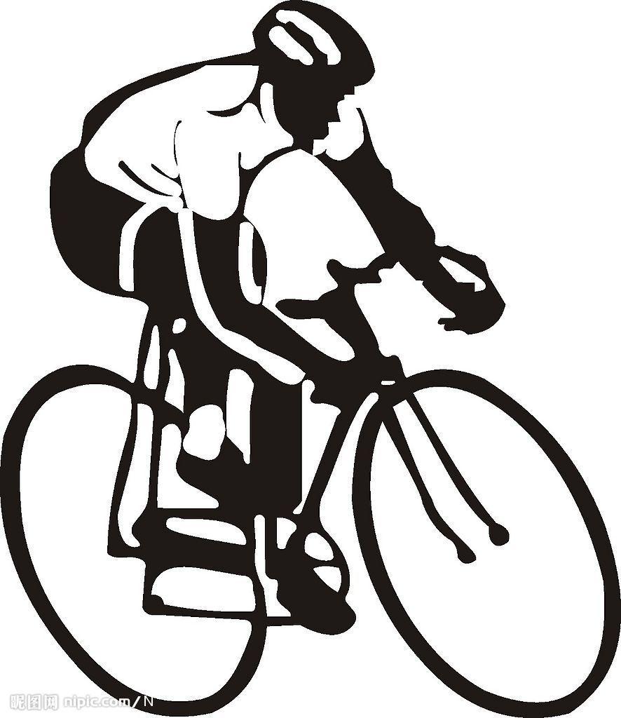 10月6日,欧委会正式发布对中国自行车产品的反倾销日落复审调查终裁决定。该公告显示,欧盟将继续对中国自行车产品征收反倾销税,反倾销税率为48.5%,实施期限为5年。 欧盟对华自行车反倾销措施自1993年正式实施,之后历经4次日落复审调查并继续征税,至今措施已连续实施18年有余。