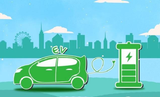 【中国电动车网】新能源汽车是指除汽油、柴油发动机之外所有其它能源汽车。包括纯电动汽车、燃料电池汽车、混合动力汽车、氢能源动力汽车和太阳能汽车等。其废气排放量比较低。据不完全统计,全世界现有超过400万辆液化石油气汽车,100多万辆天然气汽车。 《 2013-2017年中国电动汽车行业市场需求预测与投资战略规划分析报告》数据显示:2012年新能源汽车销量为12552辆,其中纯电动汽车销量为12411辆。即使以今后每年翻倍的速度增长,到2012年的销量也不过是10万辆左右,与国家规划相差40万辆左右,与各个地