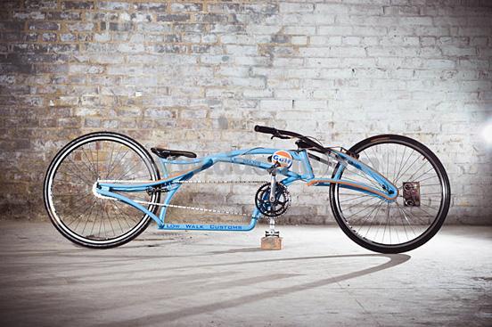 飞鸽儿童自行车龙头安装步骤图
