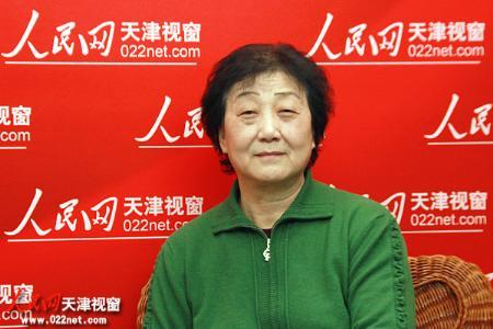 天津自行车电动车协会走过13年发展历程