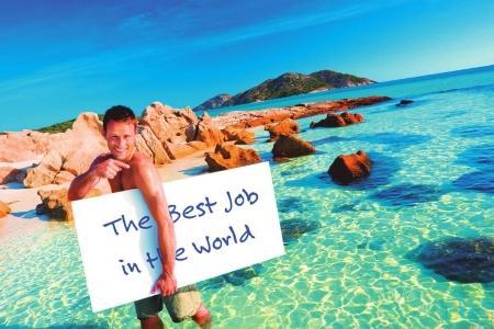 史上最成功的旅游营销案例给我们的启示
