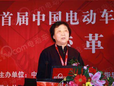天津自行车高端化发展 实现二次飞跃