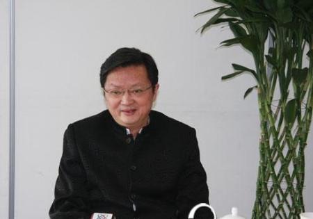 谢子聪:中国电动汽车的商业化策略