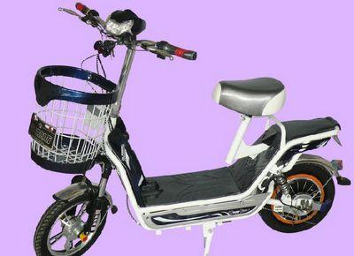 电动自行车的使用寿命有多长时间?