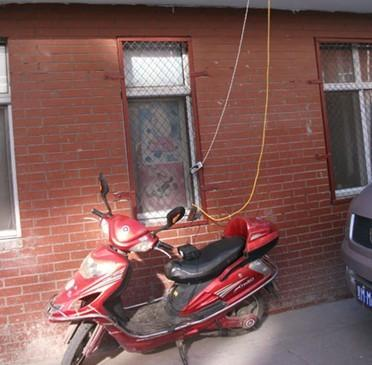 怎样给电瓶车充电才能确保安全