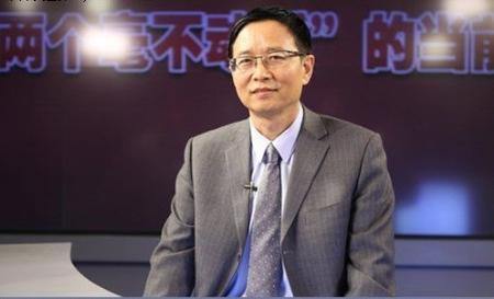 中国要突破电动汽车发展瓶颈 需要向特斯拉学习