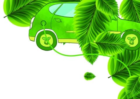 但在新能源汽车政策设计者们看来
