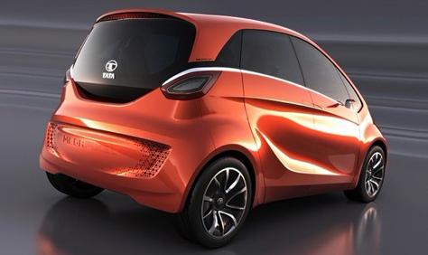 发展混合电动车是方向 中国将影响世界汽车产业走向