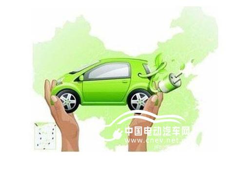 根据工信部日前公布数据显示,从2013年1月至2014年9月底,39个推广应用城市(群)累计推广新能源汽车3.86万辆。而按照申报计划,这些城市应累计推广新能源汽车33.6万辆,报告数据显示各大城市仅实现推广任务一成。时间已经过去大半,为何新能源汽车的推广进展如此缓慢,推广之路步履维艰? 宇博智业研究中心指出,国内充电基础设施建设不能满足需要,消费者停车难、充电难的问题尚未有效解决,这是主要原因。同时纵观市场,可供选择的新能源汽车产品数量和种类是十分匮乏的,不能满足市场运营的需求,也是导致推广慢的一大原因