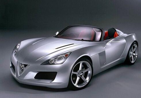 新能源汽车:混合动力、纯电动、氢燃料电池车各有千秋