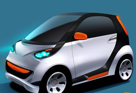 这是低速电动车转正的关键步骤