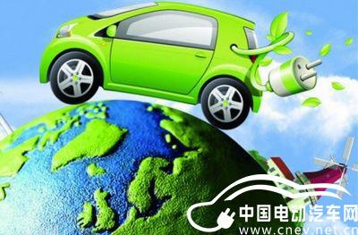 可供市场选择的新能源汽车产品数量和种类不够丰富,消费者停车难充电