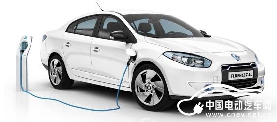 """新能源汽车车辆购置税,""""让利于民""""的政策可利用价格优势"""