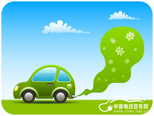 """新能源汽车中的""""合肥声音"""""""