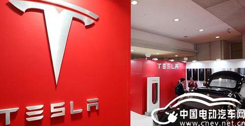 中国市场的变量:特斯拉充电问题依然存挑战