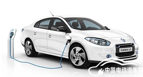佟子谦:充电桩的数量对新能源汽车的发展起着决定性的作用