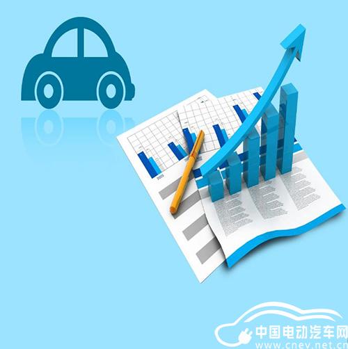 专家预测2015年新能源汽车产销数量将会超过20万
