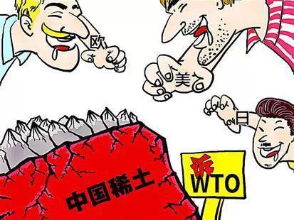 永磁电动机,会让中国电动车死无葬身之地