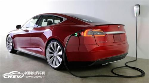 电动车不好卖还是因为电池啦!