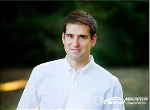 《经济学人》:特斯拉的电池大师