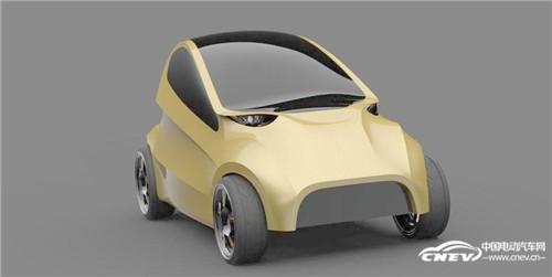 电动汽车产业 未来10年有望创新高