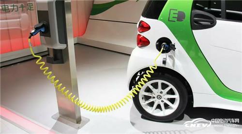 发改委内部人士解读《新建纯电动乘用车企业管理规定》