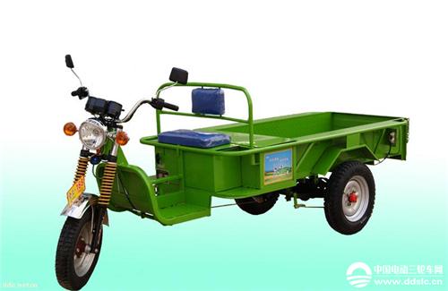 电动三轮车、电动四轮车电池价格陷阱