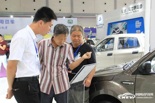 什么价位低速电动车最受欢迎?2-3万在售车型大盘点