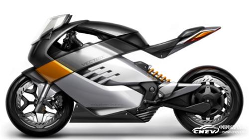 一问易答:电动车用蓄电池好还是锂电好