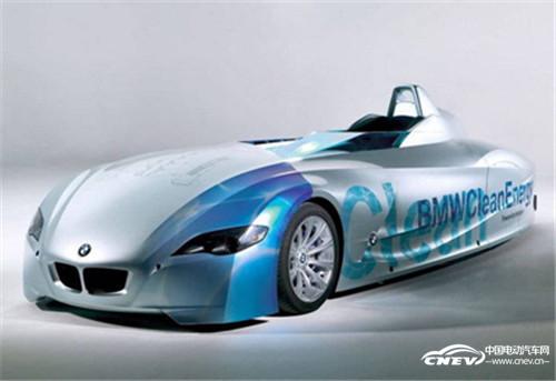 山东潍坊出台方案推进新能源汽车发展