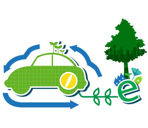 7月1日起在上海购买新能源汽车须先装充电桩