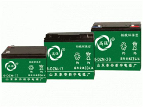 如何预防电动车电池自行放电?