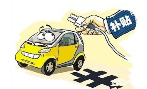"""四川省第一个低速电动车管理办法出台 可上""""川T""""牌照"""
