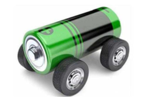 第71批节能与新能源汽车目录公布 比亚迪、莲花、欧联等纯电动轿车入选