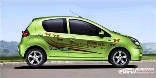 江苏扬州2015补贴细则出炉 纯电动汽车最高补3.5万元