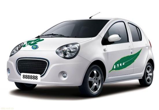 山东省小型电动车生产企业准入条件(试行)