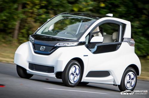 德州市小型纯电动汽车管理暂行办法