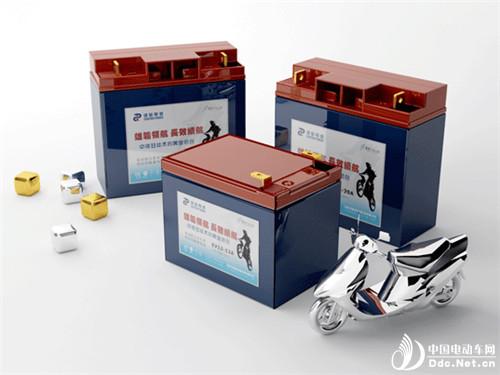 电动车电池为什么会出现鼓包现象?