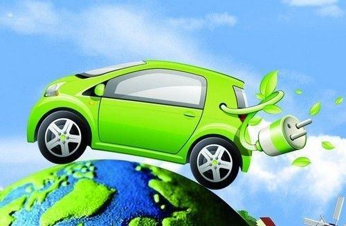 2015年北上广深新能源汽车优惠政策对比分析
