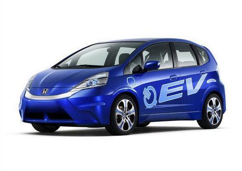 今年1至7月北京地区纯电动汽车销量增29倍