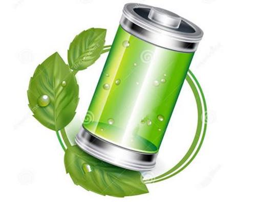 工信部发布锂离子电池行业规范 企业至少需要满足14项条件