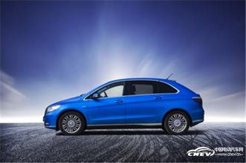 张永伟:新能源汽车推广应突出技术和商业模式创新
