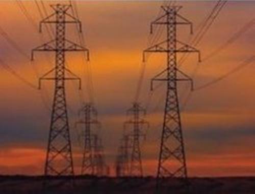 配电网2万亿投资启动 充电桩建设将受益