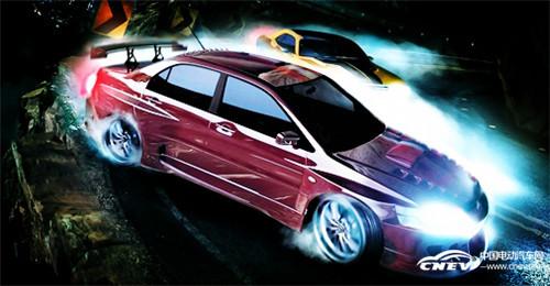 苏州市区新能源汽车购置补贴细则发布 纯电动乘用车最高补3.6万