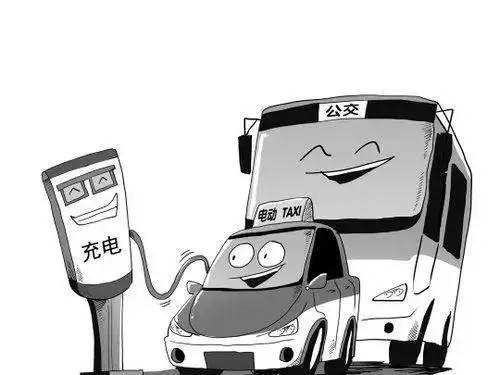 深圳电动小汽车增量指标配置政策调整