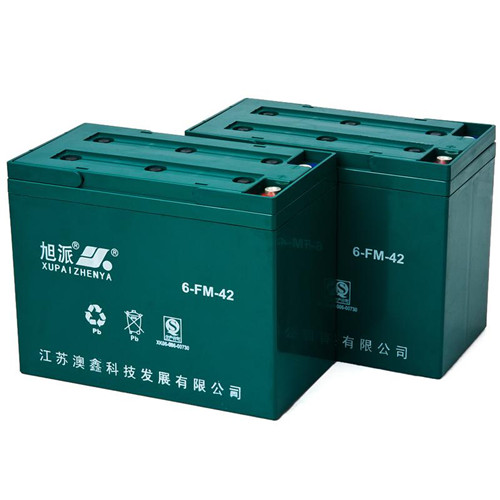 旭派电池:电动车室外充电危害多 充电时需注意安全