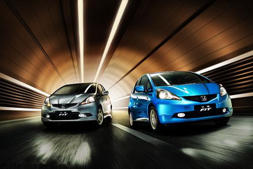 吉利发布纯电动汽车品牌 采用全球鹰LOGO高清图片