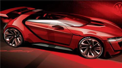 张绥新:新能源汽车发展面临的形势与未来的战略规划