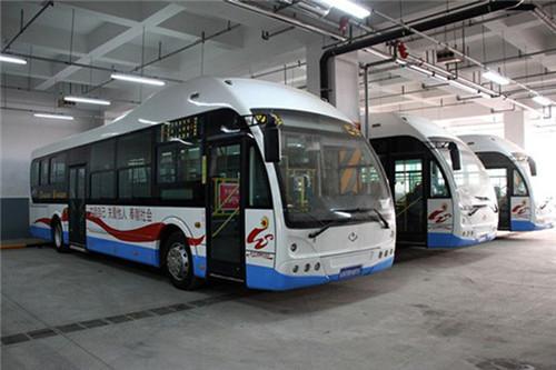 青岛汽车东站发车时间为6:30至18:00,莱西汽车站发车时间为5:50至17